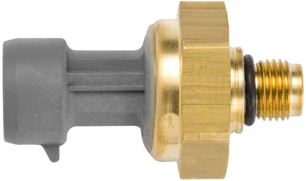 Manifold Absolute Pressure (MAP) Sensor