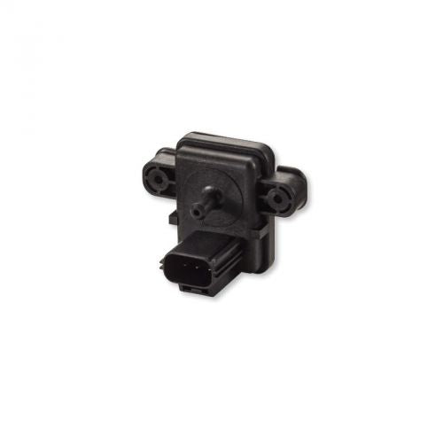 Manifold Absolute Pressure (MAP) Sensor 6.0L (2003-2007)