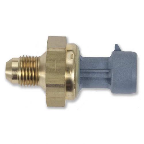 Exhaust Gas Recirculation (EGR) Pressure Sensor 6.7L (2011-2017)