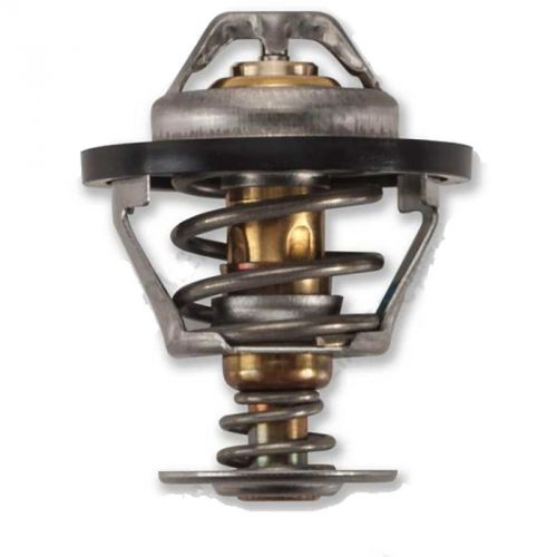 High Temp Right Side Thermostat 6.7L (2011-201)