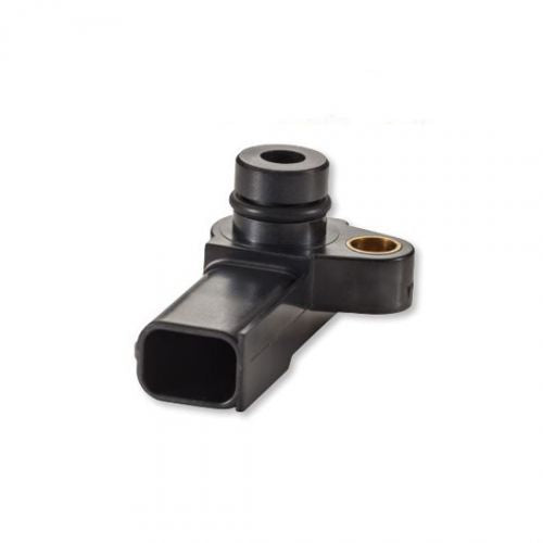 Manifold Absolute Pressure (MAP) Sensor 6.7L (2011-2017)