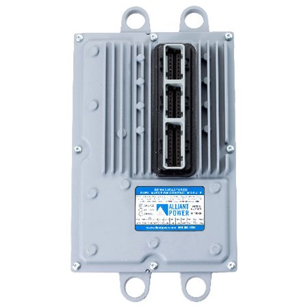 Remanufactured Fuel Injection Control Module (FICM) 6.0L (2005-2007)