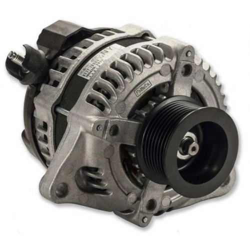 Replacement Alternator 6.7L (2011-2016)
