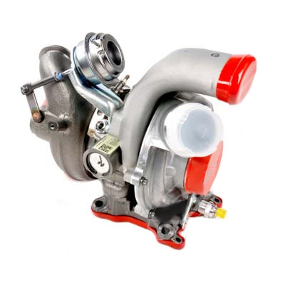 FORD TURBOCHARGER 6.7L (2011-2014)