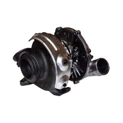 DTECH REPLACEMENT TURBOCHARGER 6.0L (2003-2007)