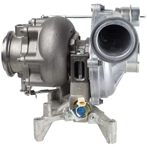DTECH REPLACEMENT TURBOCHARGER ASSEMBLY 7.3L (1994-1997)