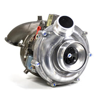 FORD PERFORMANCE M-TURBO KIT 6.7L (2011-2016)