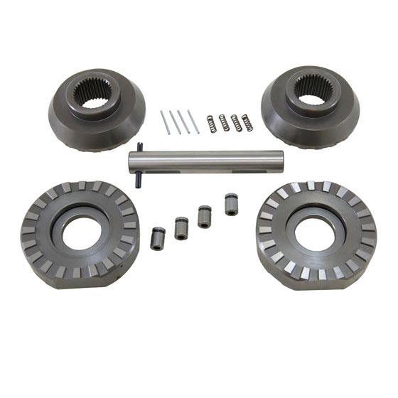 SPARTAN LOCKER FOR DANA 60 (1994-2015)