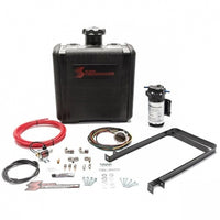 SNOW PERFORMANCE SNO-420 STAGE 2 BOOST COOLER WATER-METH INJECTION KIT
