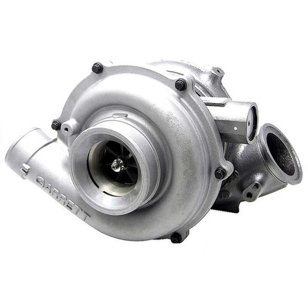 BOSTECH REMANUFACTURED TURBOCHARGER 6.0L (2003-2007)