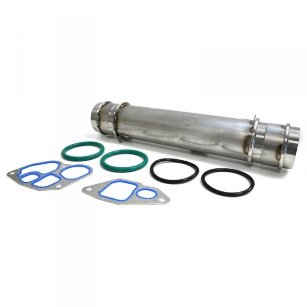 XDP Engine Oil Cooler 7.3L (1994-2003)