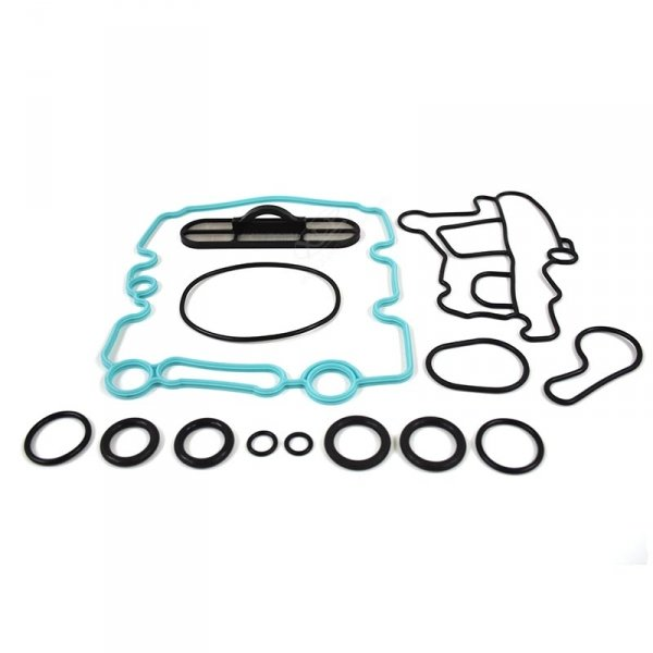 XDP Oil Cooler Gasket Set 6.0L (2003-2007)