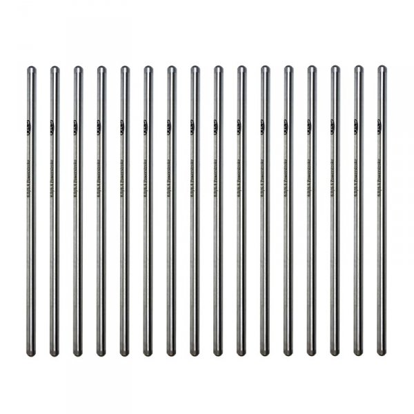 "XDP 11/32"" Street Performance Pushrods XD320 6.0L (2003-2007) POWERSTROKE"