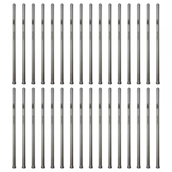 "XDP 3/8"" Street Performance Pushrods 6.7L (2011-2019)"