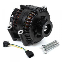 XDP Direct Replacement High Output 230 AMP Alternator 6.0L (2003-2007)
