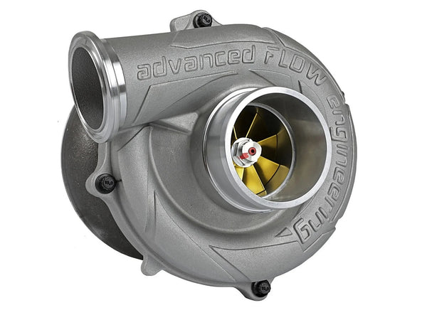 AFE BLADERUNNER GT TURBOCHARGER 7.3L (1994-1997)