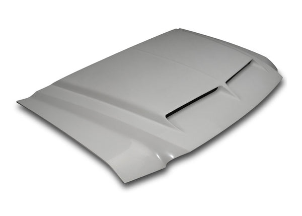 CERVINI TYPE 4 RAM AIR HOOD - (1999-2007)