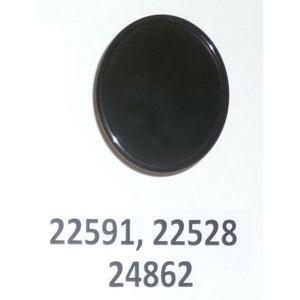 Pro Health Inlay Knob Pack (24862)
