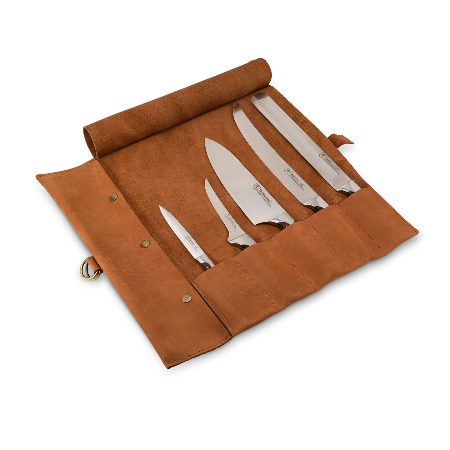 Barbecue Knife Set