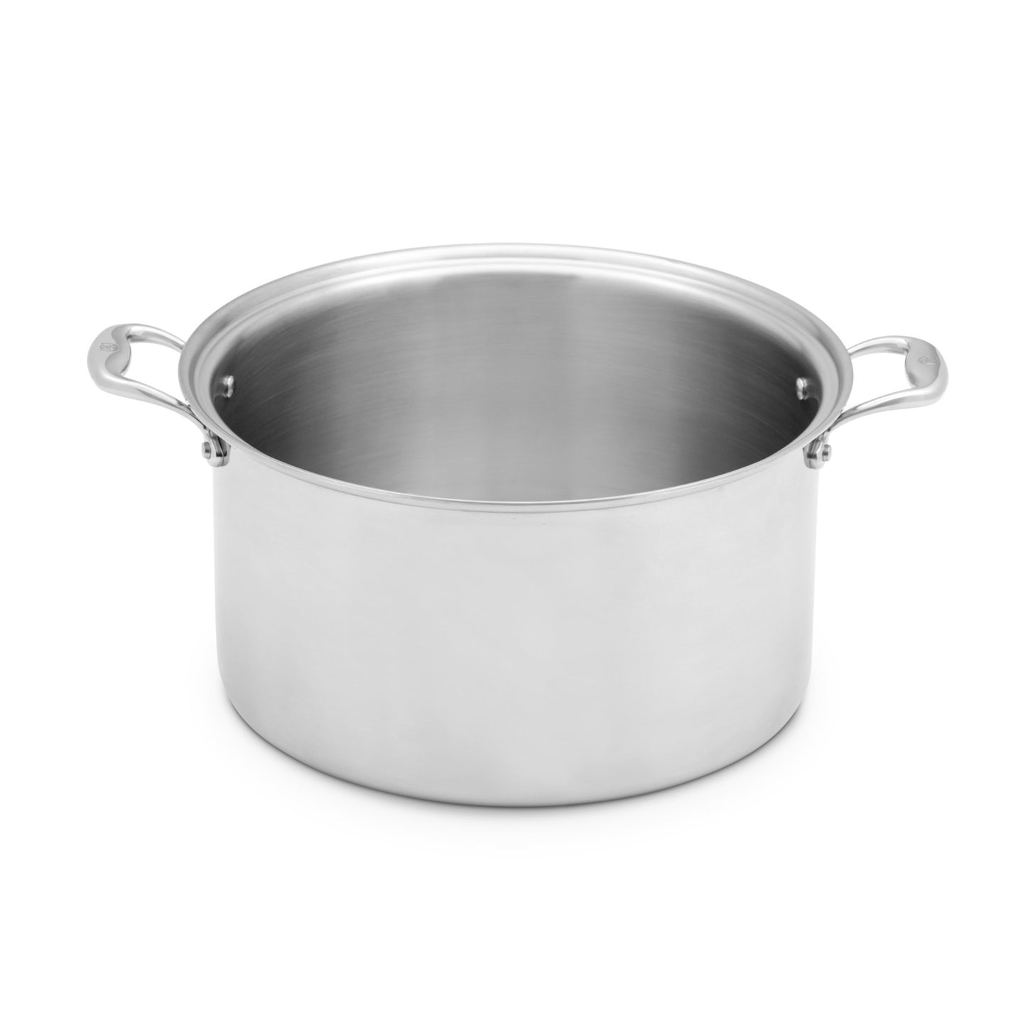 16 Quart Stock Pot