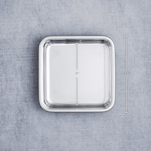 "8"" x 8"" Square Bake Pan"