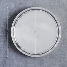"Load image into Gallery viewer, 9"" Round Cake Pan"