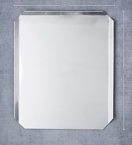 "14"" x 17"" Cookie Sheet"