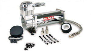 Air Lift Performance 3P/3H Second Compressor Upgrade Kit