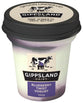 Gippsland Blueberry Twist<br>160g Cup