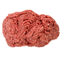 Free Range Lamb Lean Minced<p>$4.80 / 100grams <br>Air Flown Fresh