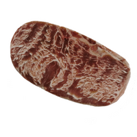 Meltique Beef Striploin<p>$6.25 / 100grams<br>Frozen