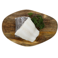 Cod Fillet<p>$10/100g<br>Fresh Chilled
