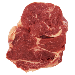 100 days Grain Fed Ribeye<p> $5.60 / 100grams<br>Air Flown Fresh