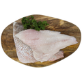 Red Snapper Fillet<p>$4.66/100g<br>Fresh Wild Caught