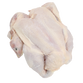 Tastebuds Farm Fresh Whole Chicken<p> 900 grams<br>Fresh