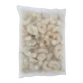 Tastebuds Prawn Meat<p>$1.50 / 100grams<br>Frozen