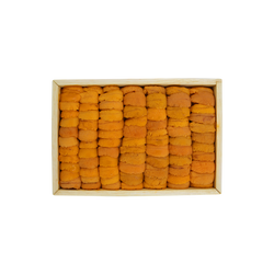Omakase Uni - Grade A<p>250g<br>Air Flown