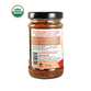 Mekhala Thai Red Curry Paste <p> $5.50 / jar<br> Organic