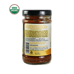 Mekhala Thai Yellow Curry Paste (Massaman Paste) <p> $5.50 / jar<br> Organic