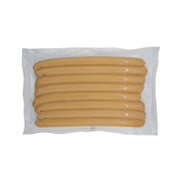 Chicken Hot Dog 8 inch<br>1kg