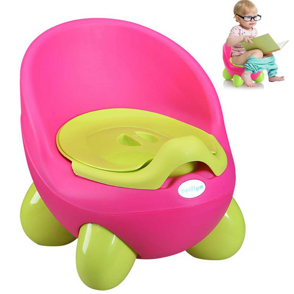 Baby toilet bowl non-toxic baby toilet baby potty toilet seat