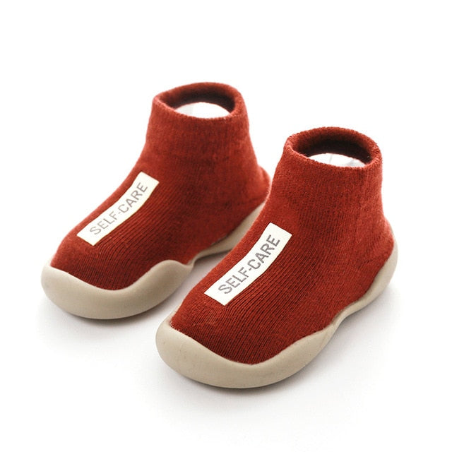 IMYSHOV shoes for newborns Shoes Toddler Walking Shoe Children Summer
