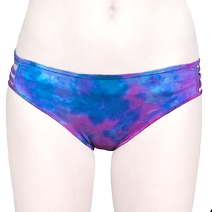 Culotte Tie and Dye
