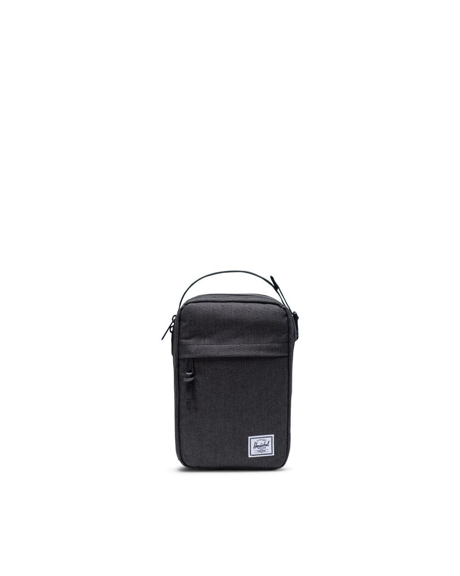 Chapter Travel Kit Connect - Black