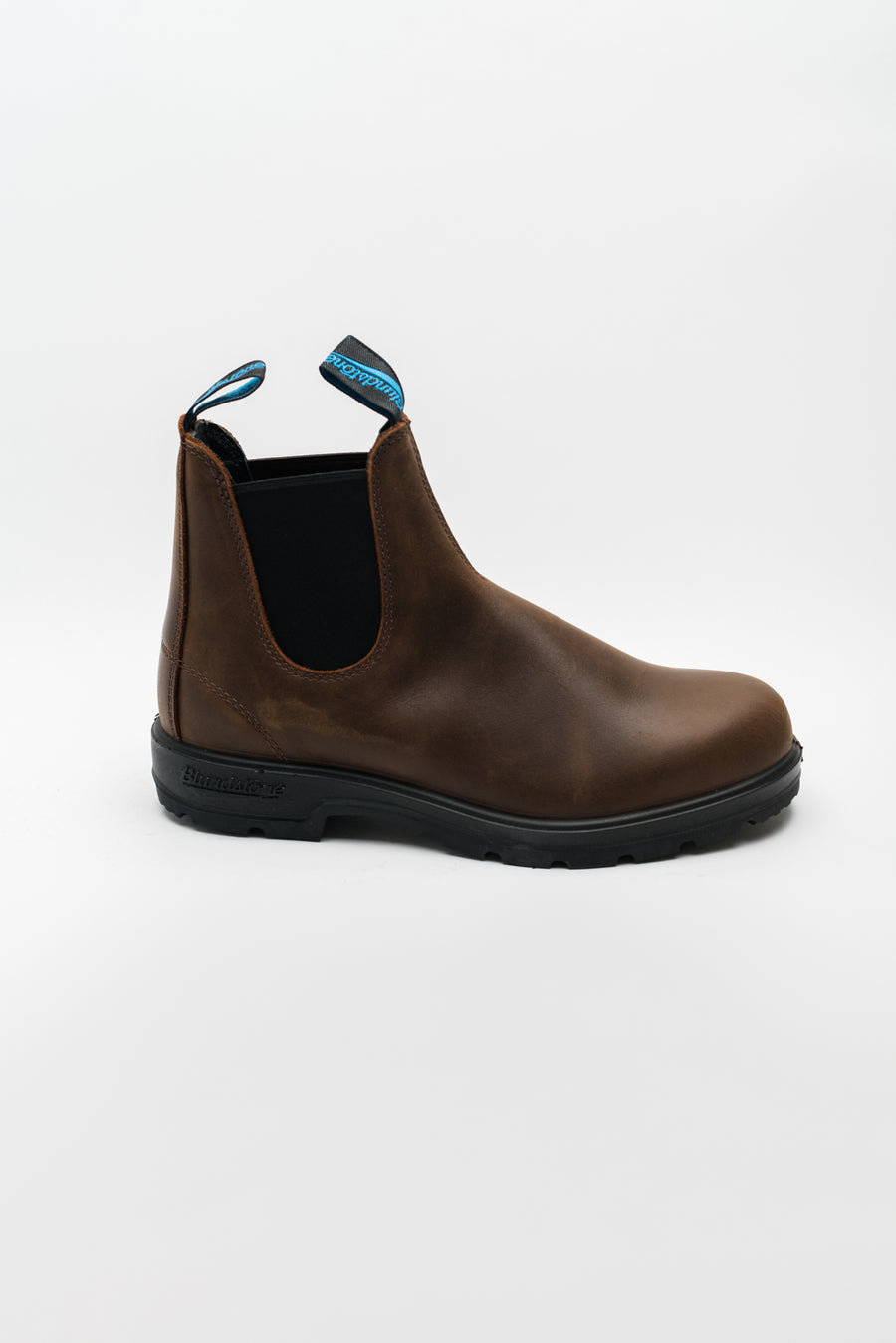 Men's 1477 Antique Brown Thermal Boot