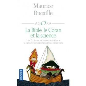La Bible, le Coran et la science