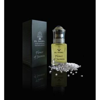 Parfum El-Nabil Flower of jasmin