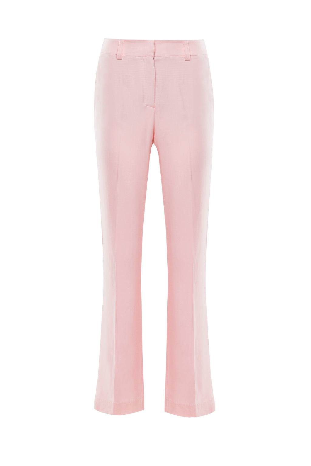 The Baby Pink Lover Pants