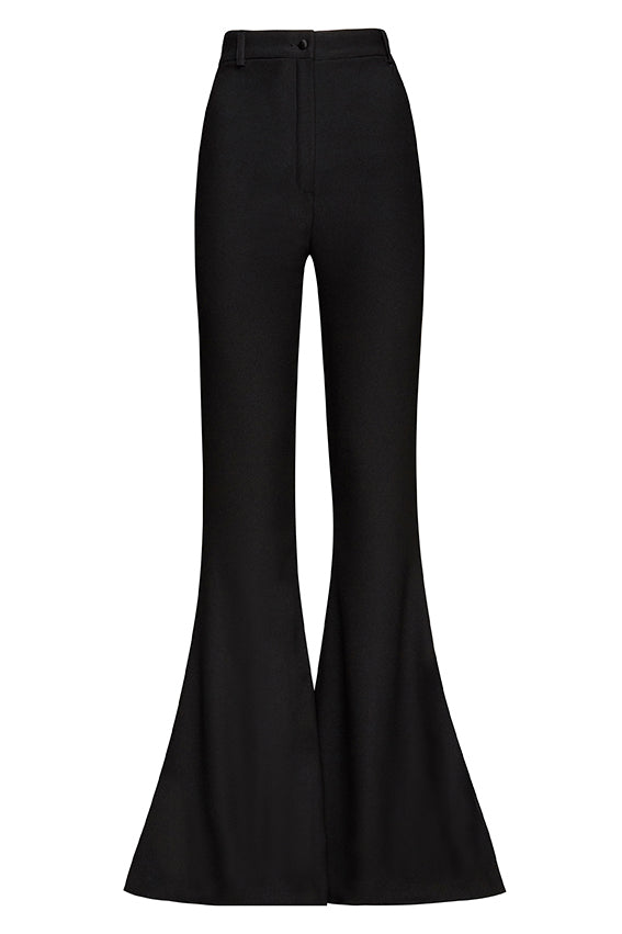 The Black Bianca Pants