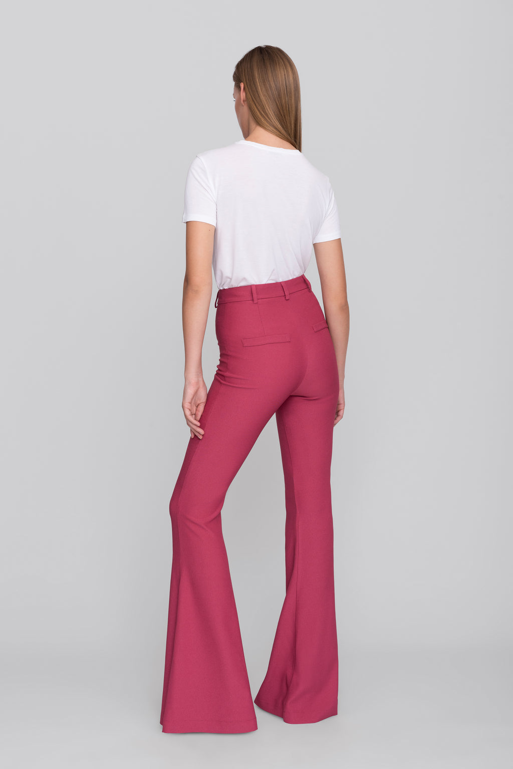 The Ruby Bianca Pants